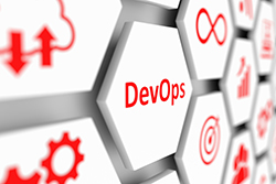 DevOps Made Simple: New Basic Process Available for Azure