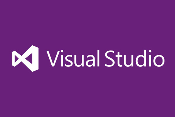 Problems and Solutions for Visual Studio High CPU Usage
