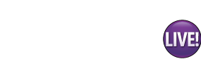 Virtualization Live! 2012