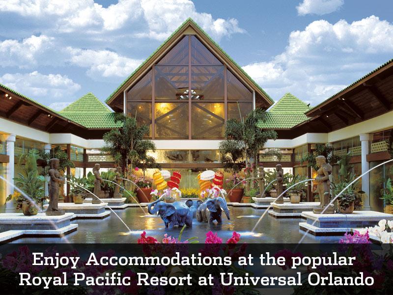 mock universal studios advisory board Universal parks & resorts is comprised of universal orlando resort, universal  studios hollywood, universal studios japan, universal studios singapore,.