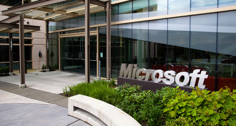 Microsoft Office Redmond Wa To Visual Studio Live Returns To The Microsoft Campus In Redmond Washington 2012 For More Indepth Developer Training By Technical Experts Conference Venue Hotel u0026 Travel Live Training